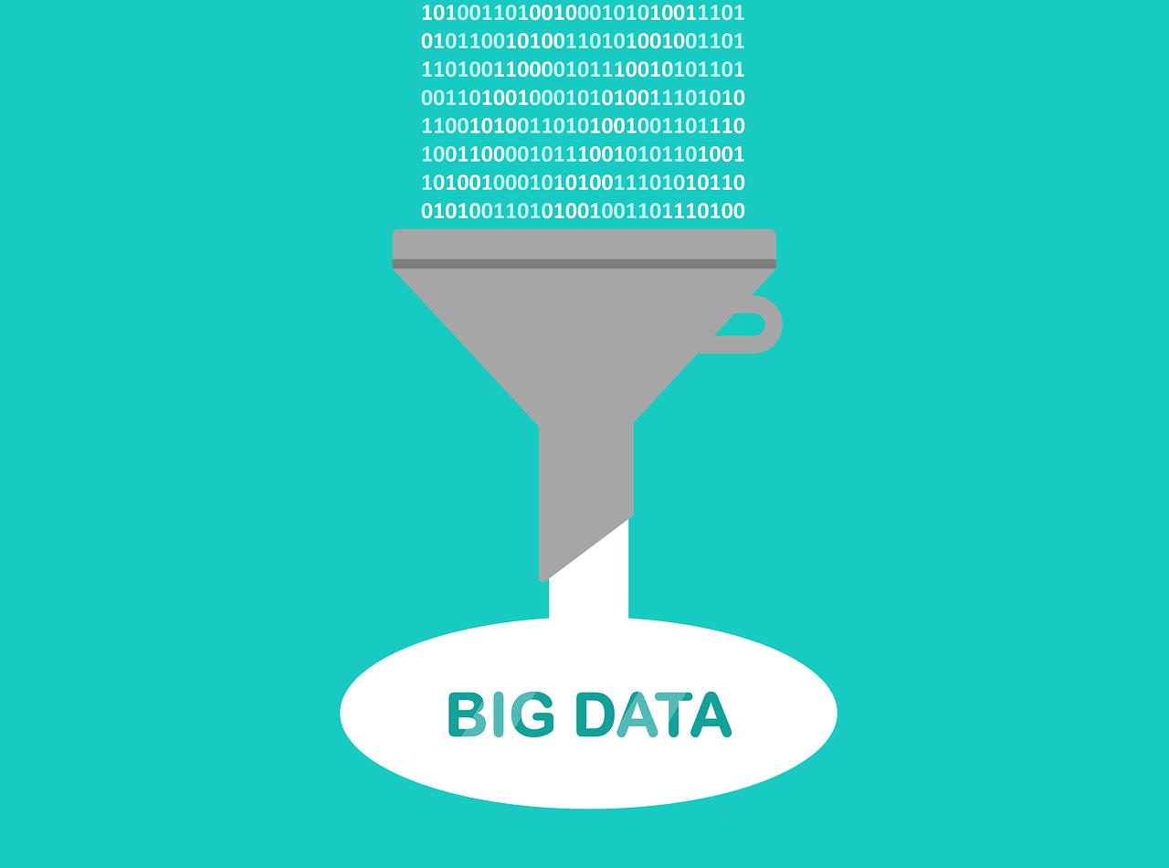 big-data-3338320_1280