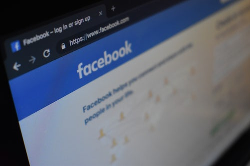 Facebook ads for business owners2