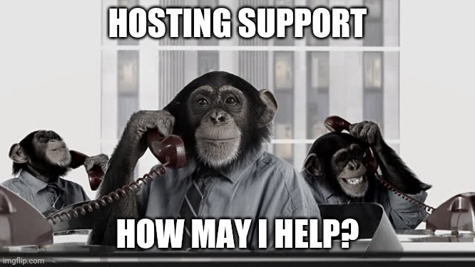 best shared hosting company